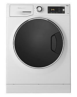 Hotpoint 10kg 1400spin Washing Machine