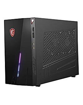 MSI Infinite S GTX 1050Ti Gaming PC
