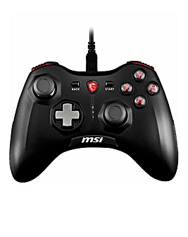 MSI Force GC20 Gaming Controller