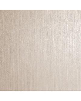 Arthouse Stardust Natural Wallpaper