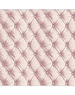 Arthouse Desire Wallpaper