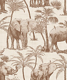 Arthouse Elephant Grove WP
