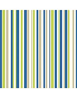 Arthouse Earn Your Stripes WP
