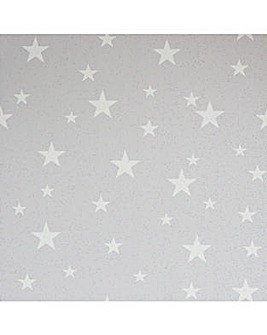 Arthouse Diamond Stars WP