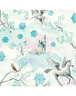 Arthouse Fairytale WP