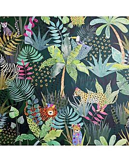 Arthouse Hidden Jungle WP