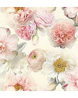 Arthouse Dmd Bloom Floral WP