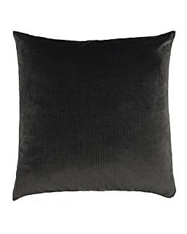 Aurora Cord Cushion