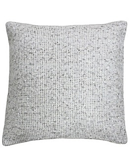 Keswick Poly Cushion