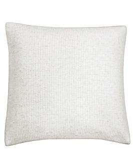 Keswick Poly Cushion