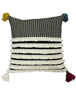 Rhia Poly Cushion