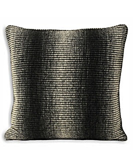 Brixton Poly Cushion