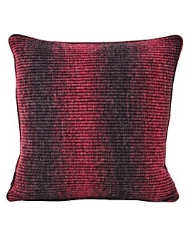 Brixton Poly Cushion