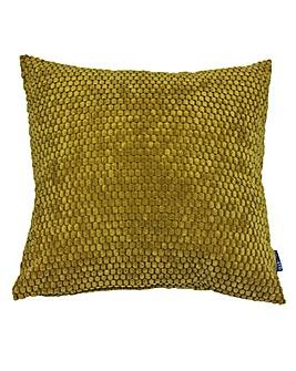 Milan Poly Cushion