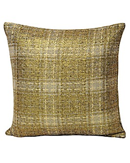 Jazz Poly Cushion