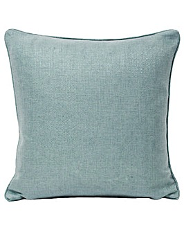 Twill Woven Poly Cushion