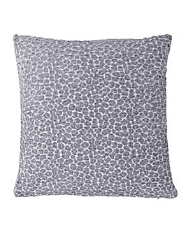 Leo Poly Cushion