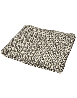 Diode Geometric Throw