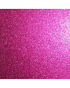 Arthouse Sequin Sparkle Wallpaper