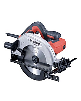 Makita 190mm Circular Saw 1050W