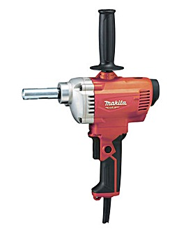 Makita Mixer 800W With Paddle
