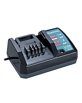 Makita G Series Charger