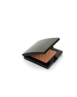 Laura Mercier Bronzing Pressed Powder