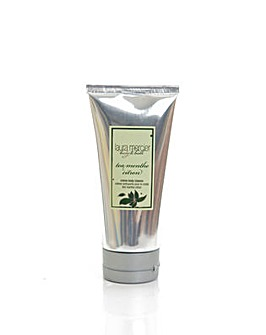 Laura Mercier Tea Menthe Citron Creme Body Cleanse