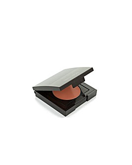 Laura Mercier Cr�me Cheek Colour