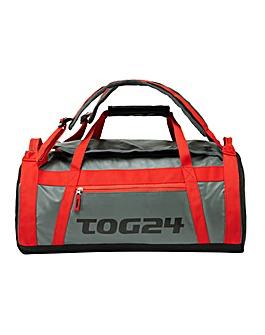 Tog24 Stow 30l Packaway Duffle Bag