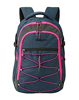 Tog24 Urban 30L College Backpack
