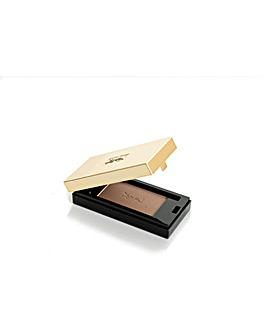 YSL Couture Mono Eyeshadow-N�04 Facon