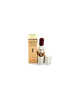 YSL Volupt� Sheer Candy Lipstick-Berry