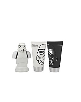 The Original Storm Trooper Gift Pack