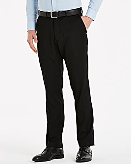 Charcoal Trouser 29in