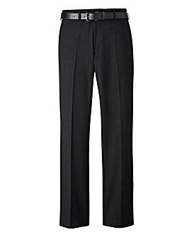 Slim Trouser 31In