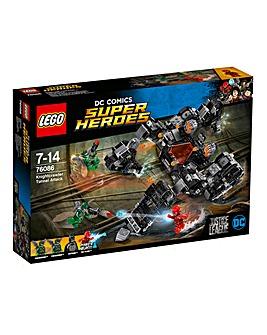 LEGO DC Justice League Knightcrawler