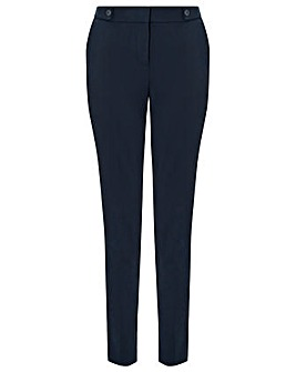 Monsoon Bonnie Trousers