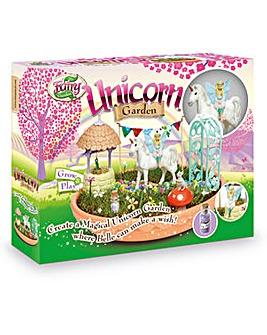 My Fairy Garden Unicorn Gardens