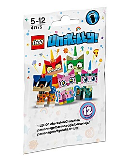 LEGO Unikitty! Collectibles Series 1