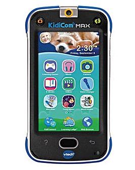 V Tech KidiCom Max