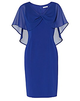 Gina Bacconi Arwena  Dress