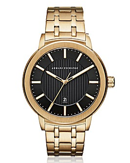 Armani Exchange Gents Maddox Watch