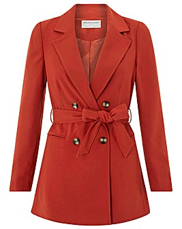 Monsoon Lucy Tailored Jacket