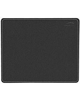 SPEEDLINK Notary Soft Mousepad Black