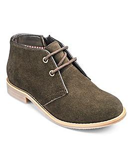 Joe Browns Desert Boots