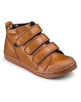 Joe Browns Boys Chukka Boots