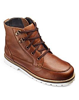 KD Boys Arthur Hiker Boots
