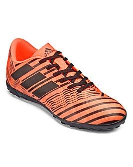 adidas Nemeziz 17.4 TF Junior Boots