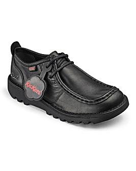 ff9ca7baced5bb Kickers | Footwear | Kids & Toys | J D Williams